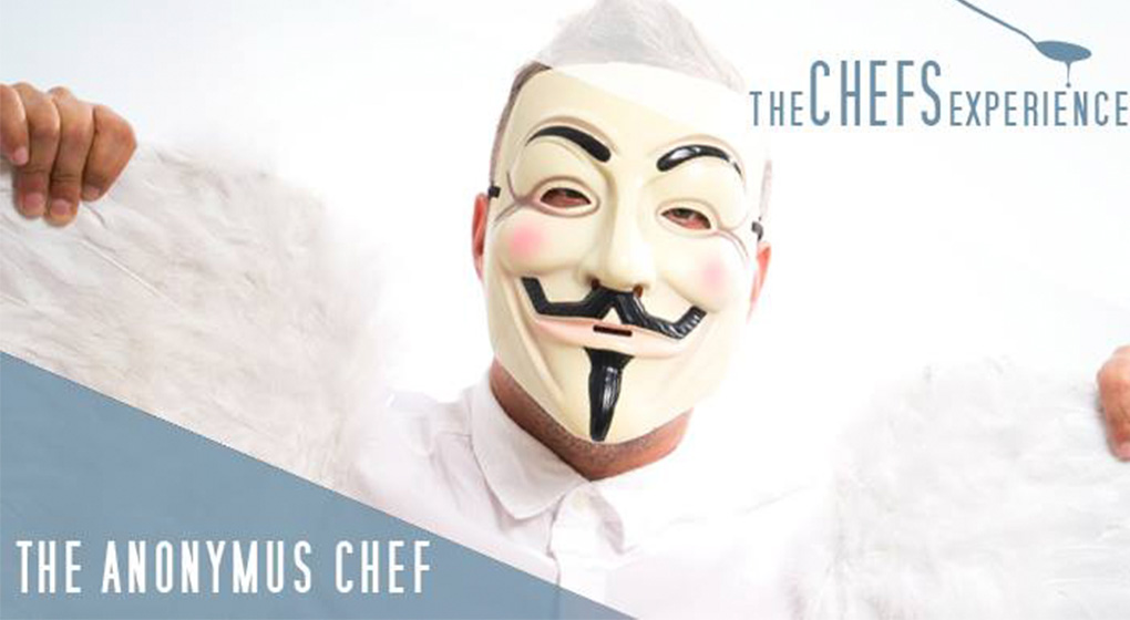 Anonymous-chef-def
