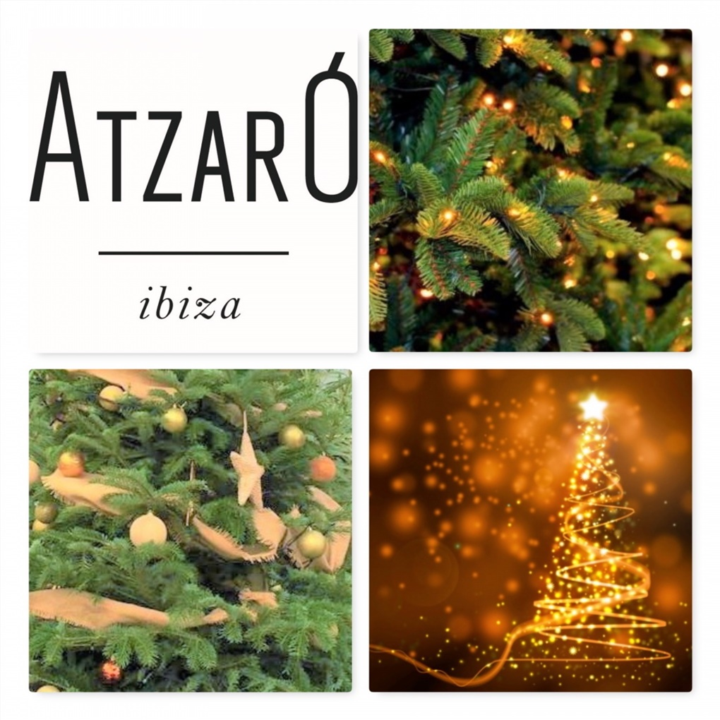 atzaro christmas jpeg