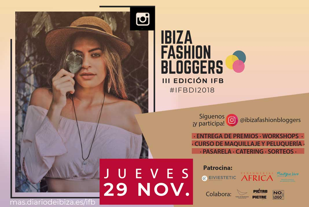 ibiza-fashion-bloggers-2018