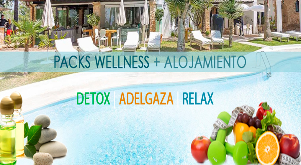 pack-wellness-red
