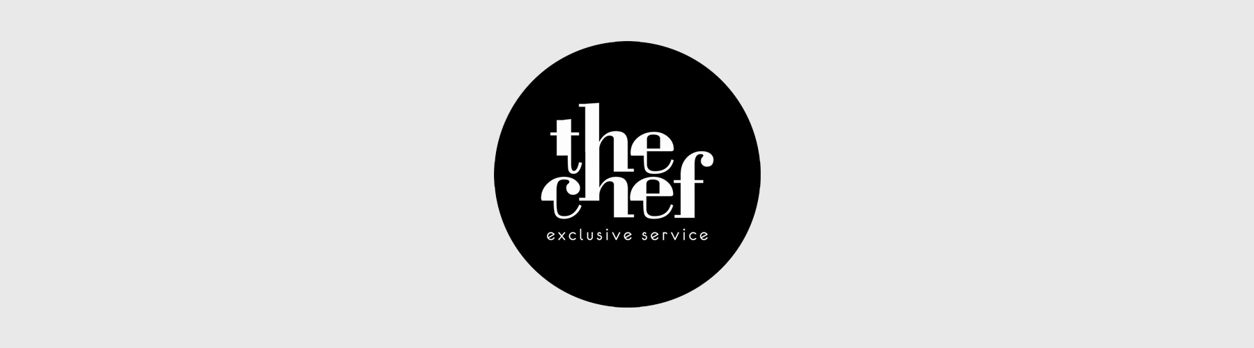 thechef03